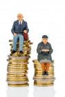 CONSIGNADO: Teto das taxas de juros nas operações de crédito consignado para aposentados e pensionistas tem queda